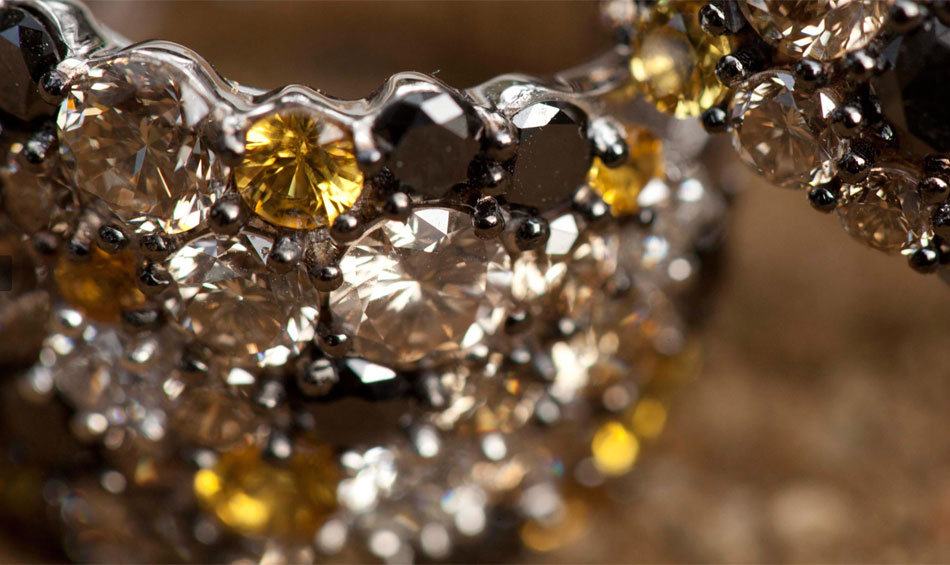 Cervera Jewels